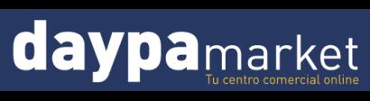Logo - daypamarket.com
