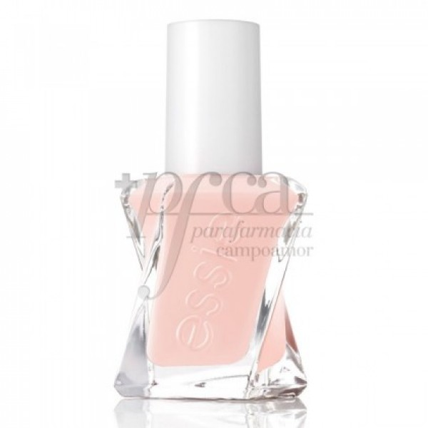 ESSIE GEL COUTURE 40 FAIRY TAILOR 13,5ML