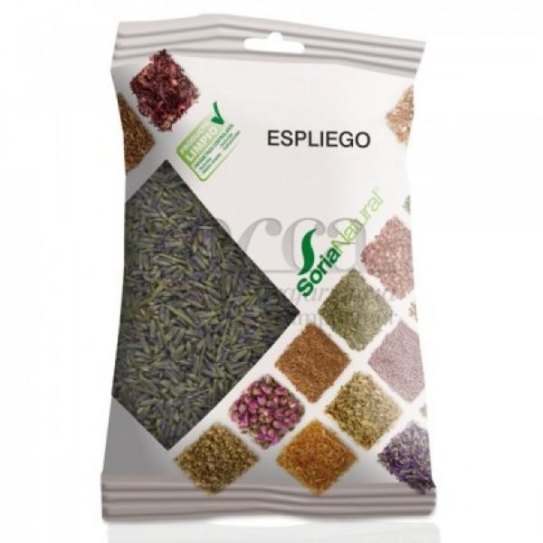 ESPLIEGO 40GR R.02090