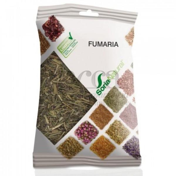 FUMARIA 50GR R.02099