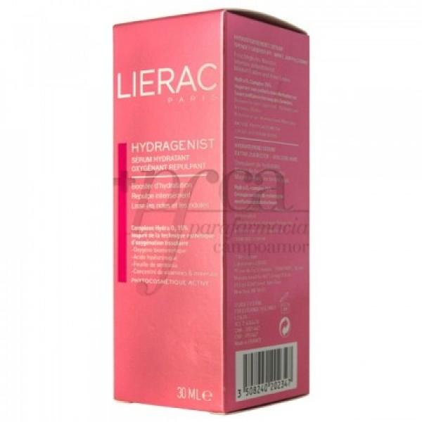 LIERAC LIFTISSIME SERUM 30 ML
