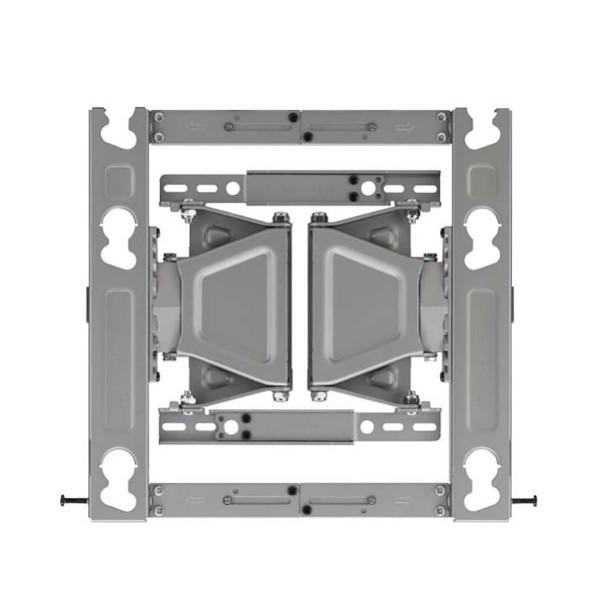 Lg olw480 soporte de pared exclusivo para televisores lg 2018 de 55'' y 65'' oled y superuhd
