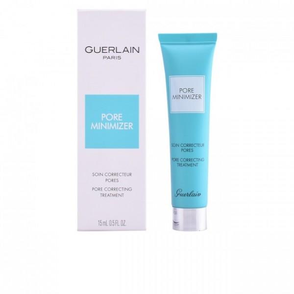 Guerlain pore minimizer 15ml