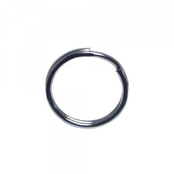Llavero anilla lavabo cr.112/18mm. (200)