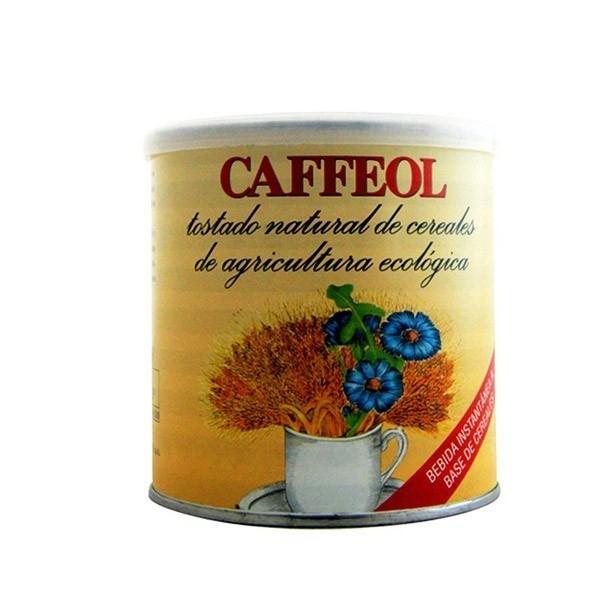 Caffeol (sustituto del café) 125g